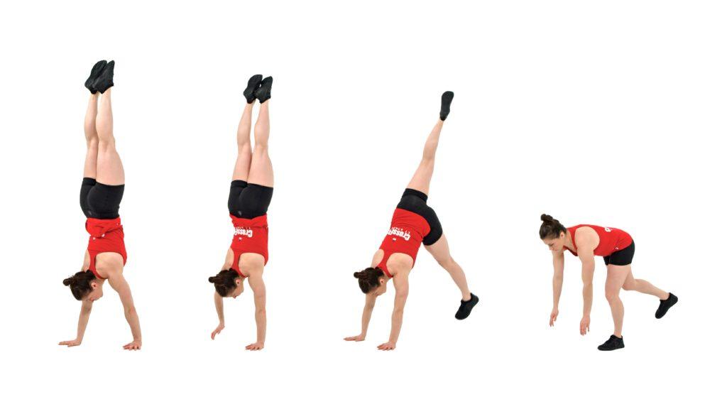 Handstand-walk-Foucher_2-1024x576.jpg