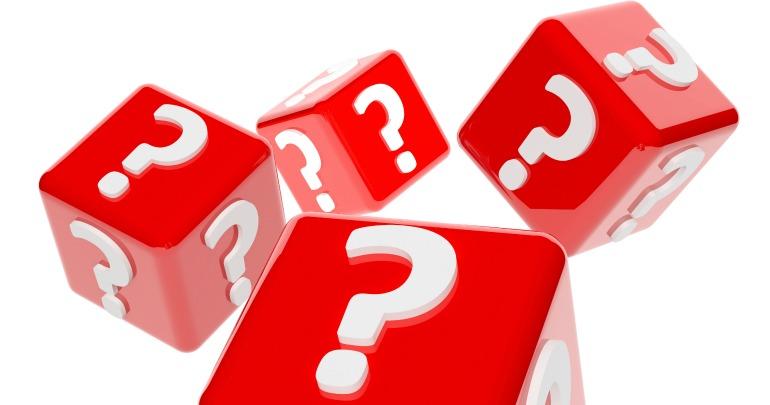 161103_dice-guessing.jpg