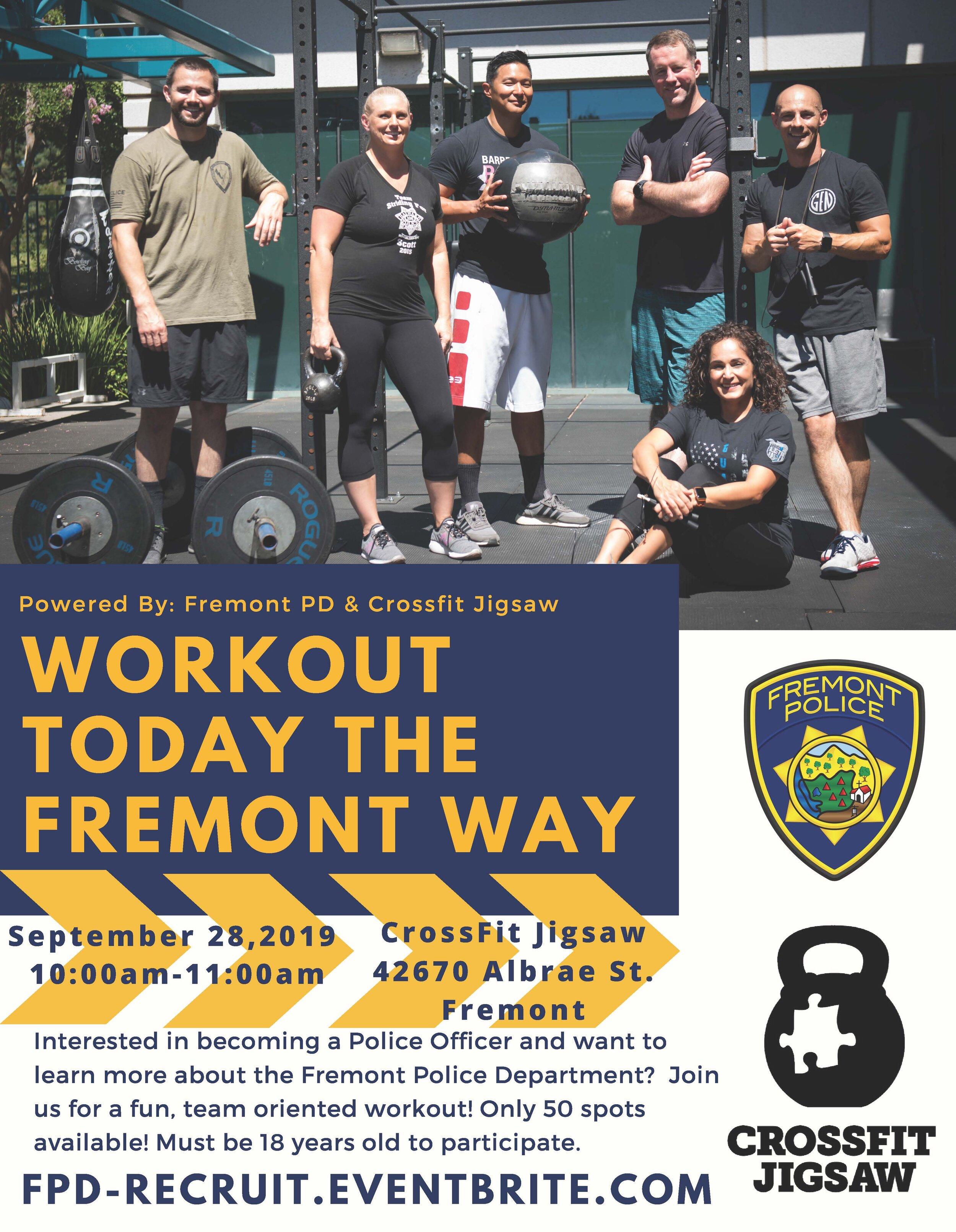 Workout Flyer.jpg