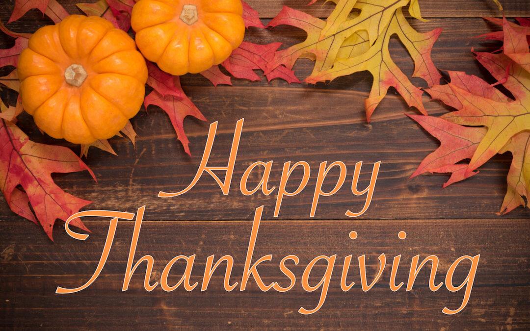 Happy Thanksgiving Crossfit Jigsaw