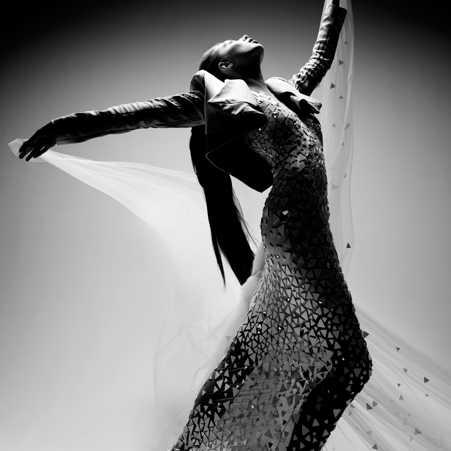 Drama light by jodi jones