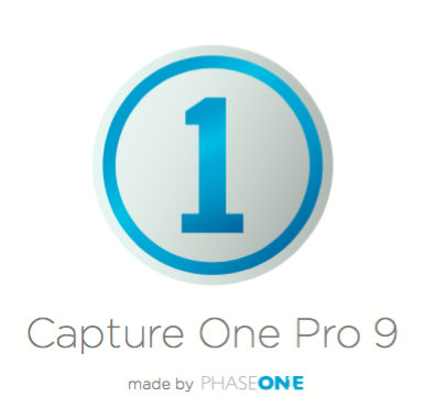 HOW TO USE CAPTURE ONE