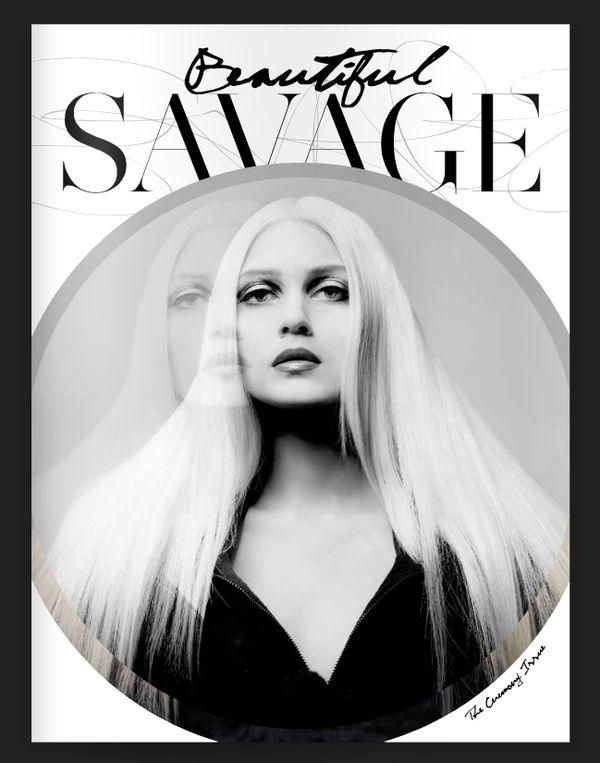 Jodi_Jones_Beautiful_Savage_Magazine_Sept_20133533-1.jpg