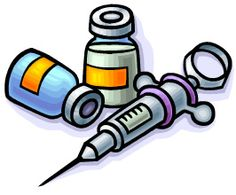2011 AAHA Canine Vaccine Guidelines