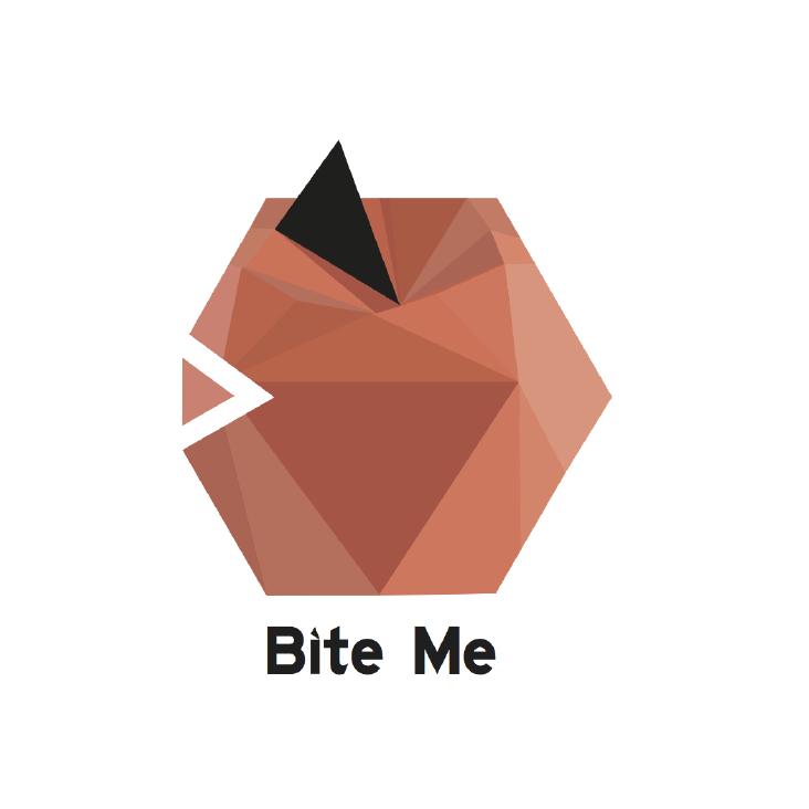 biteme-vol2.png
