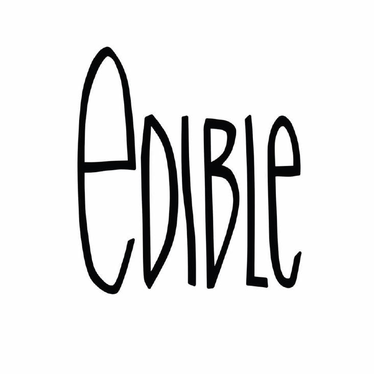 Edible-vol2.png