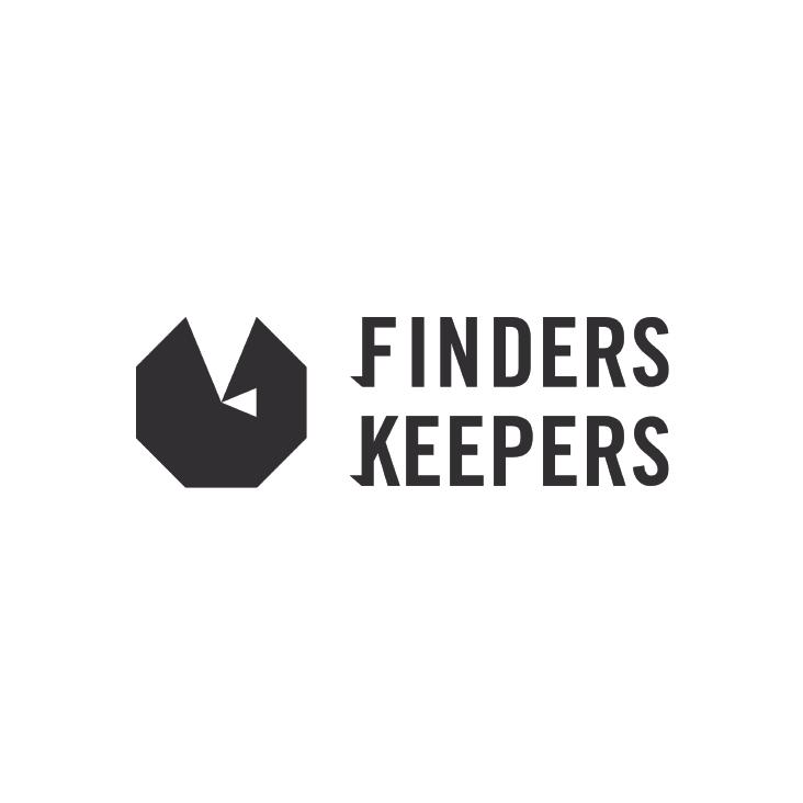 finderskeepers-vol2.png