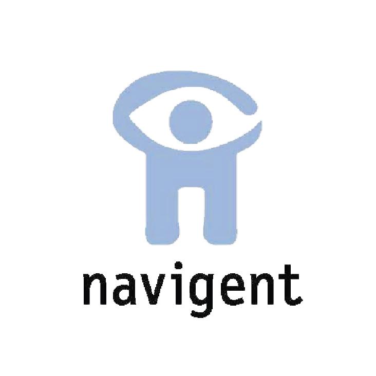 navigent-for nu.png