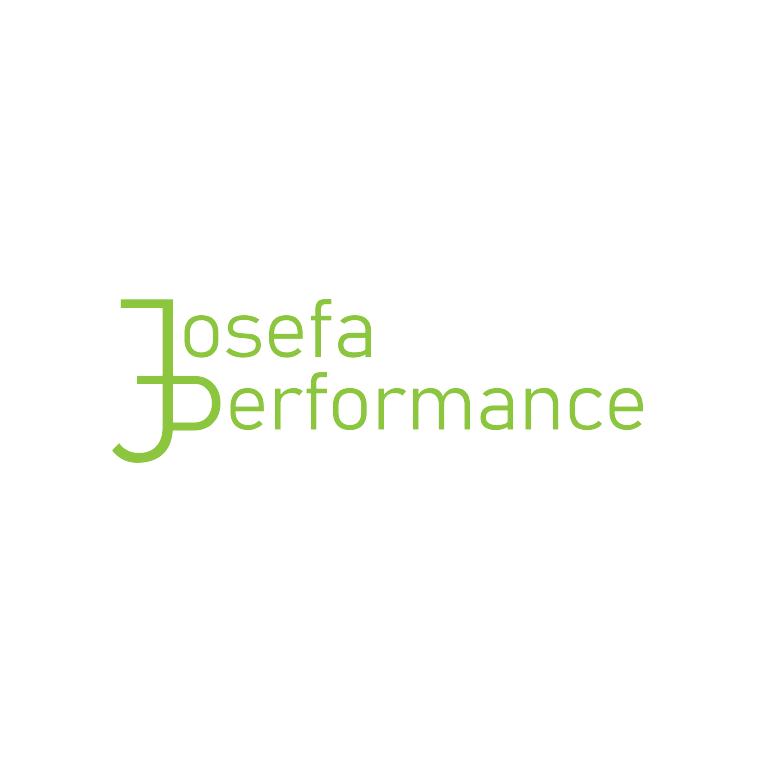 Josefa_performance_2.png
