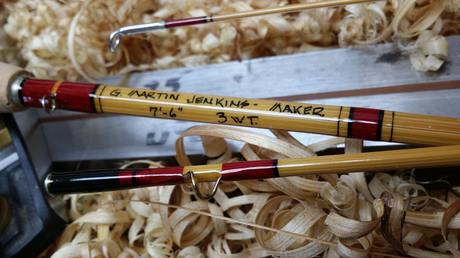 Martin Bamboo Fly Rods Photos (2).jpg
