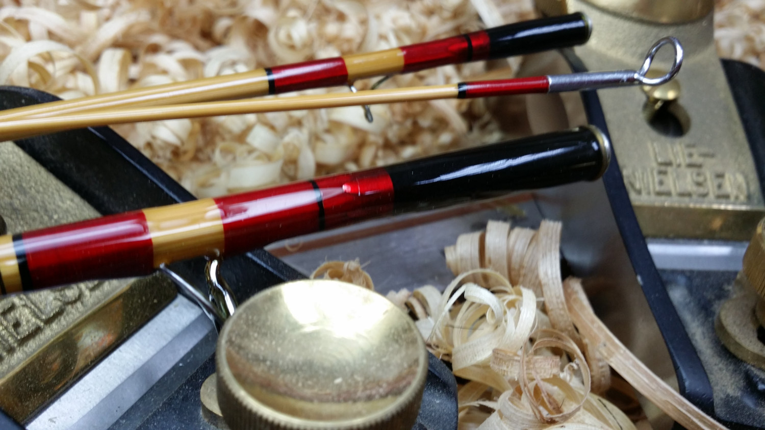 Martin Bamboo Fly Rods Photos (6).jpg