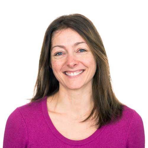 Anne Gignac | CHU de Québec-Université Laval | Quebec