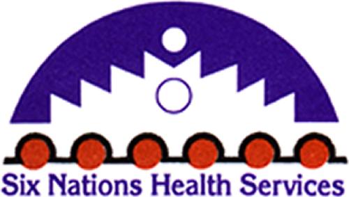 Kelly_logo