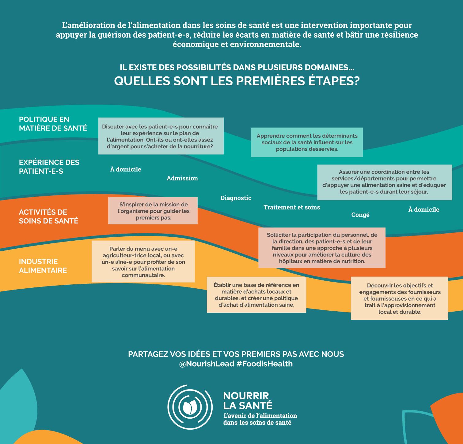 Fr-infographie-5_01.png