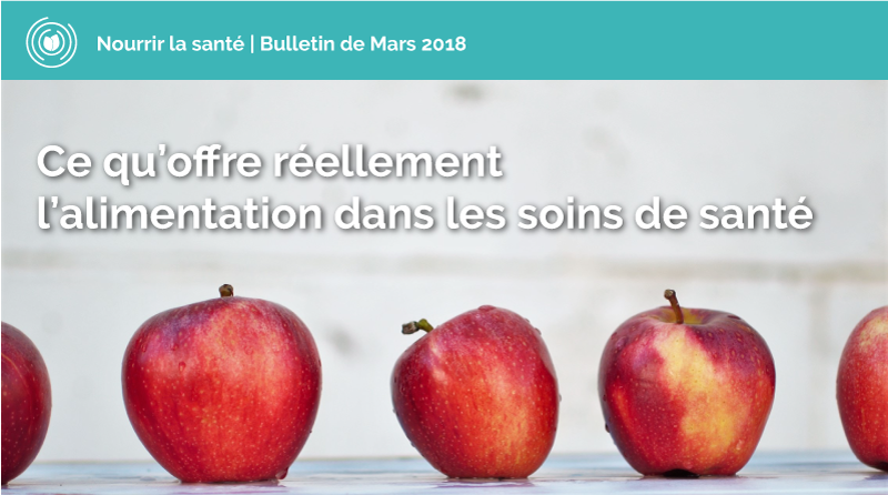 March-fr-newsletter-image.png