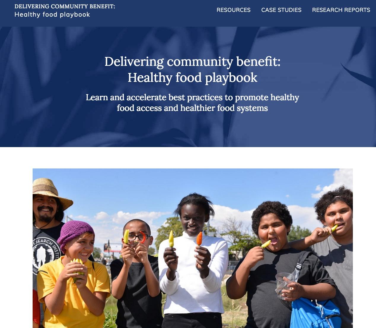 Delivering_community_benefit__Healthy_food_playbook___Healthy_food_playbook.jpg