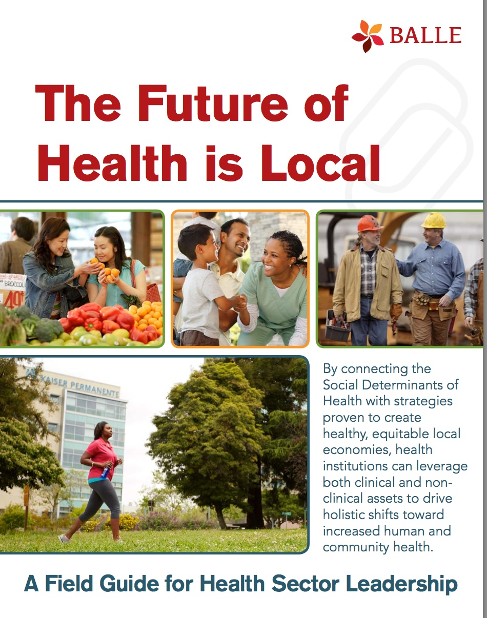 Future_of_Health_is_Local.jpg