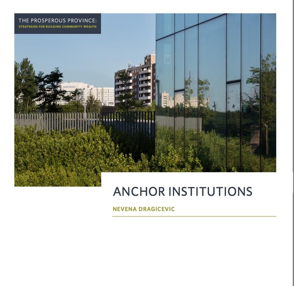 anchor_institutions_MowattAtkinson.jpg