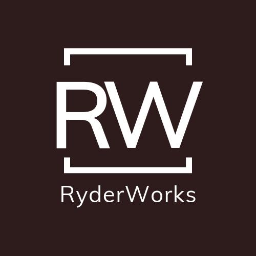 RyderWorks Box Logo_Playlist Script Font (3).png