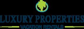 LuxuryPropertiesVR_Logo-283x100.png