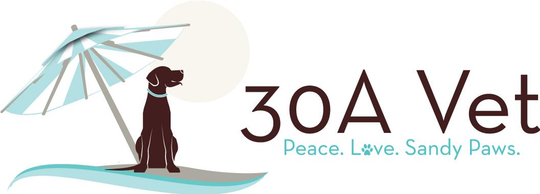 30A-Vet-Logo-PLSP-horiz.jpg