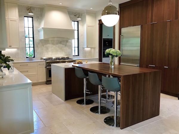 Gulf Place Blog_ Kitchen 1.jpg