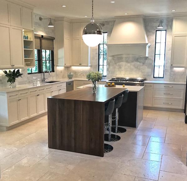 Gulf Place Blog_ Kitchen 2-2.jpg