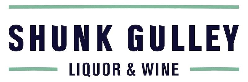 Shunk Gulley L&W Logo CMYK.jpg