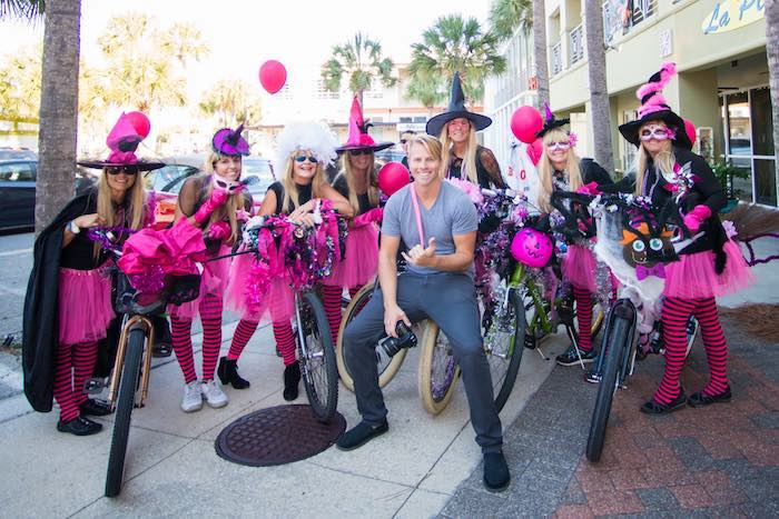 WitchesOfSouthWaltonRide2015a.jpg