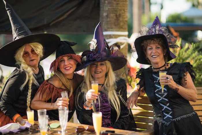 WitchesOfSouthWaltonRide2015c.jpg