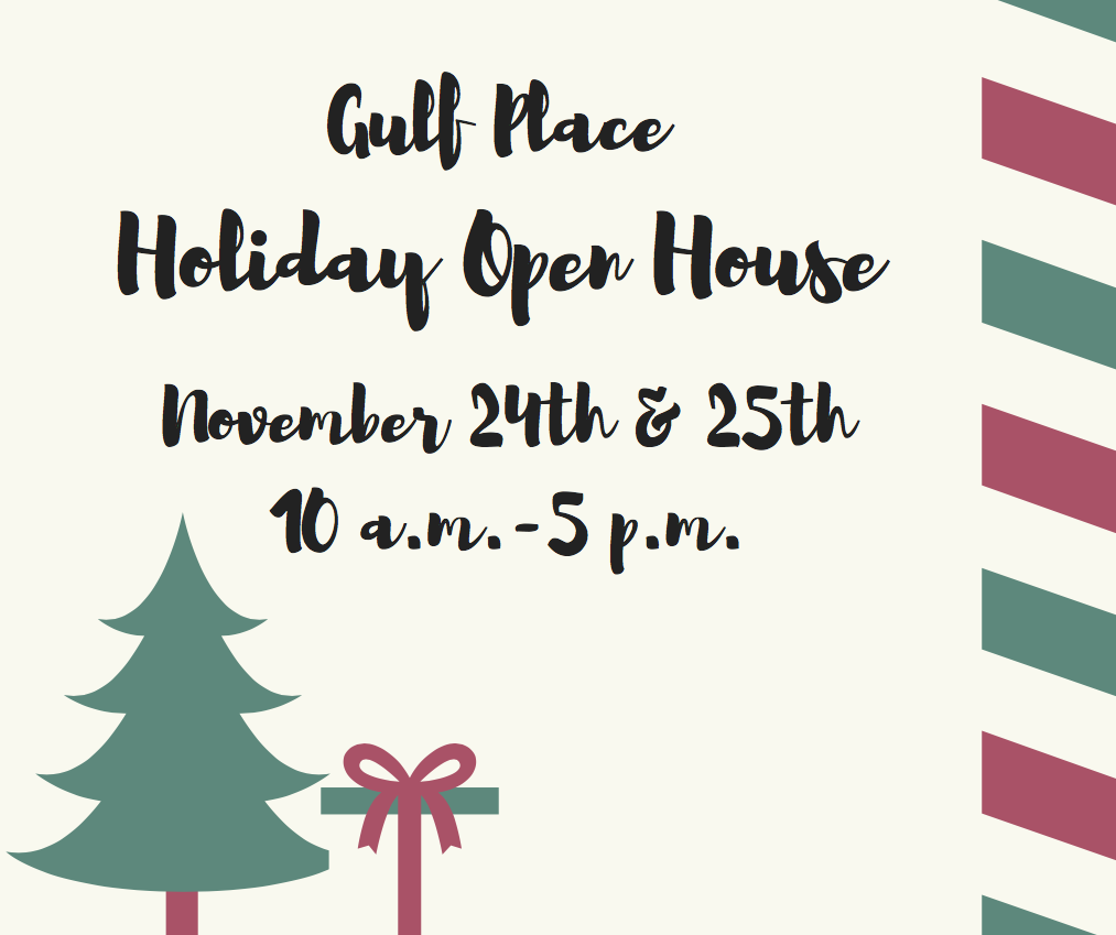 holiday open house 1.png