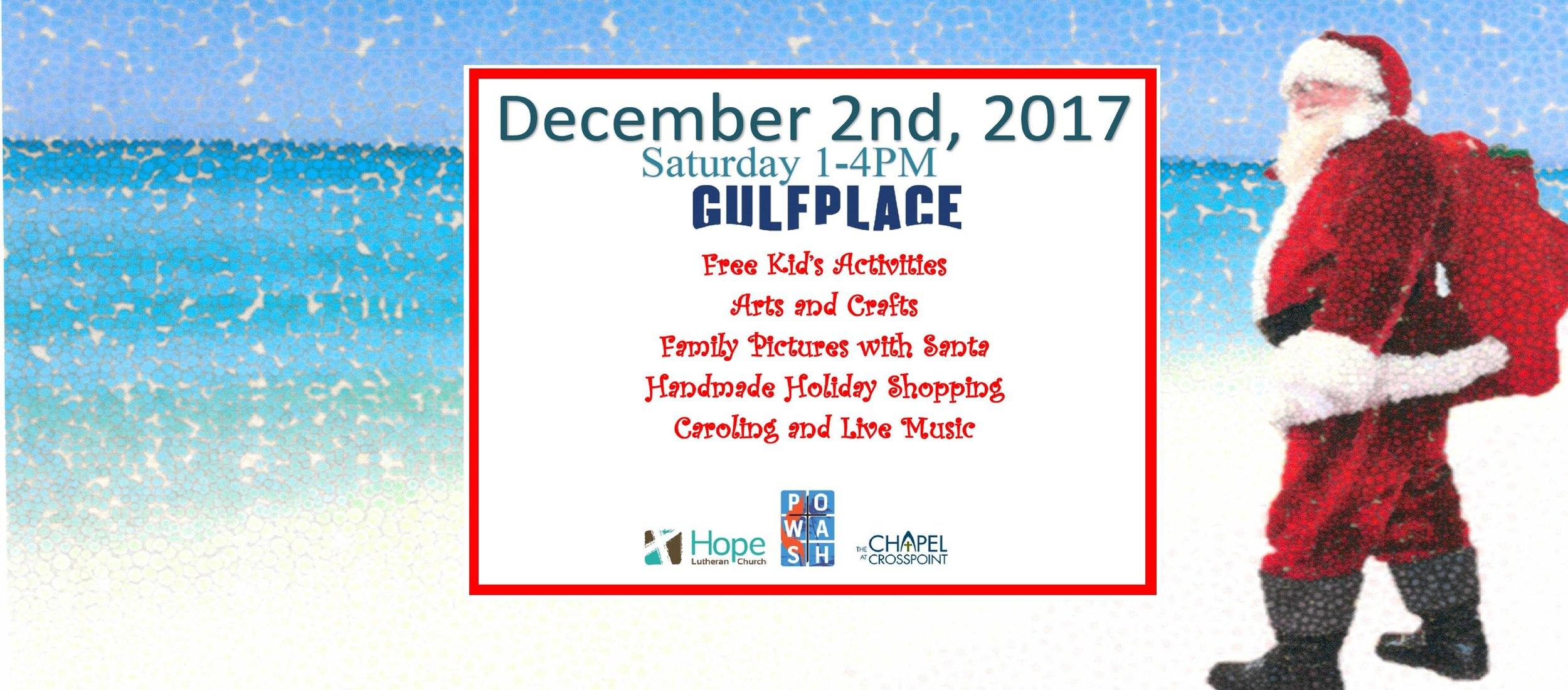 Gulf Place_Christmas at the Beach.jpg