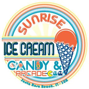Sunrise-IceCream-Logo.jpg