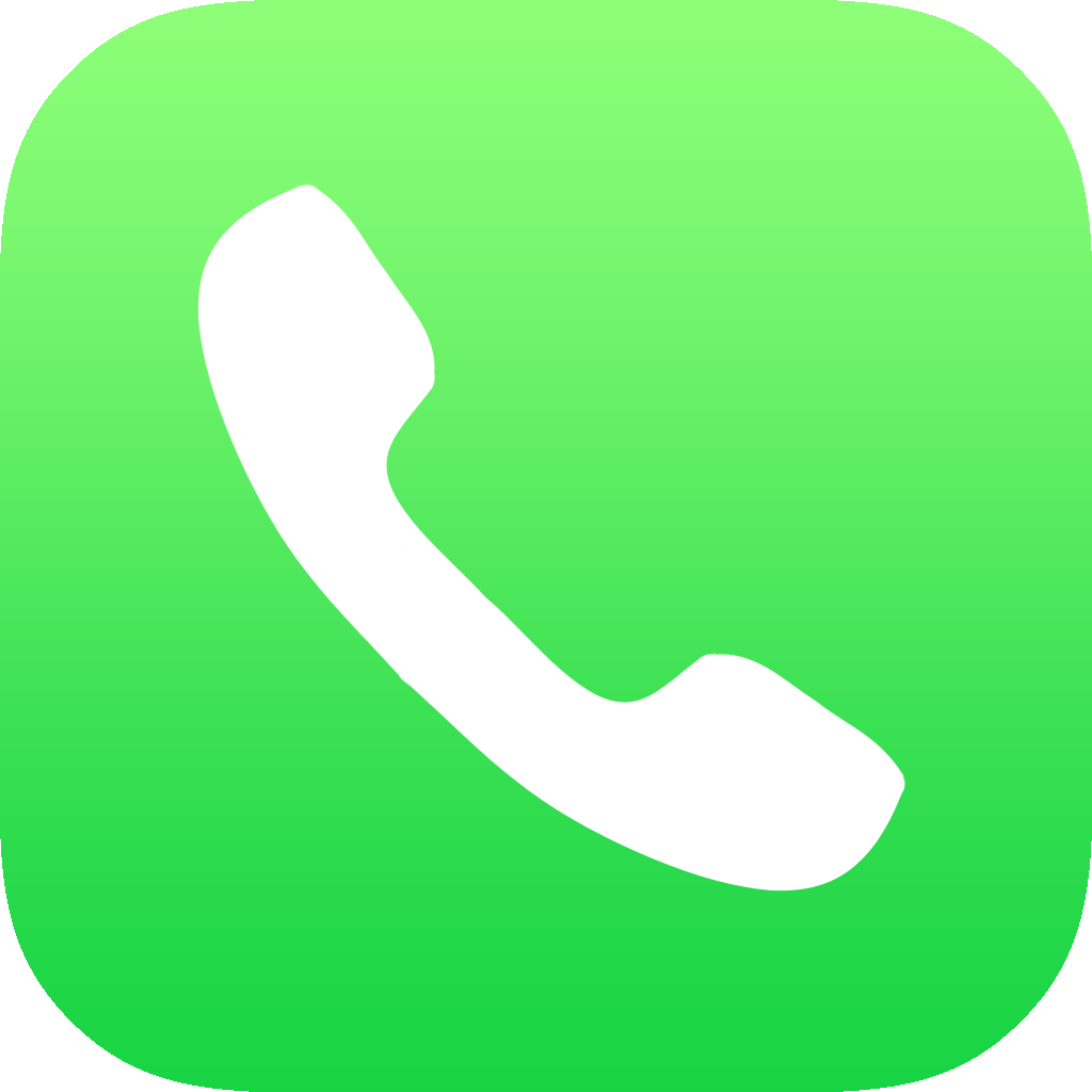 phone app.png