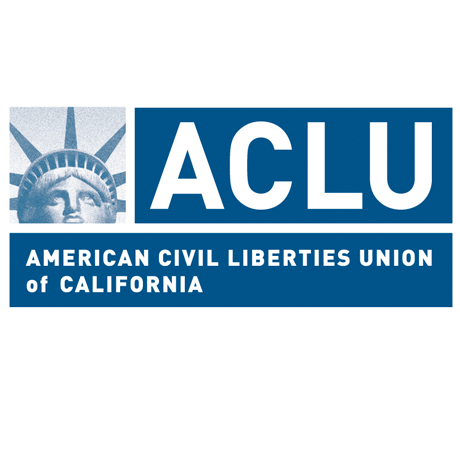 ACLU of CA