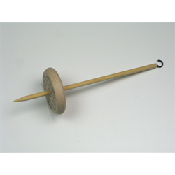 Louet Bottom-Whorl Spindle