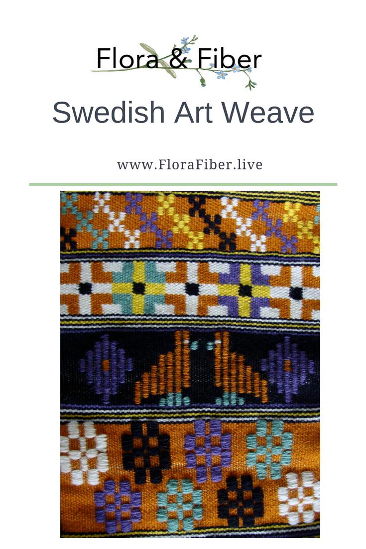 Swedish Art Weave.png