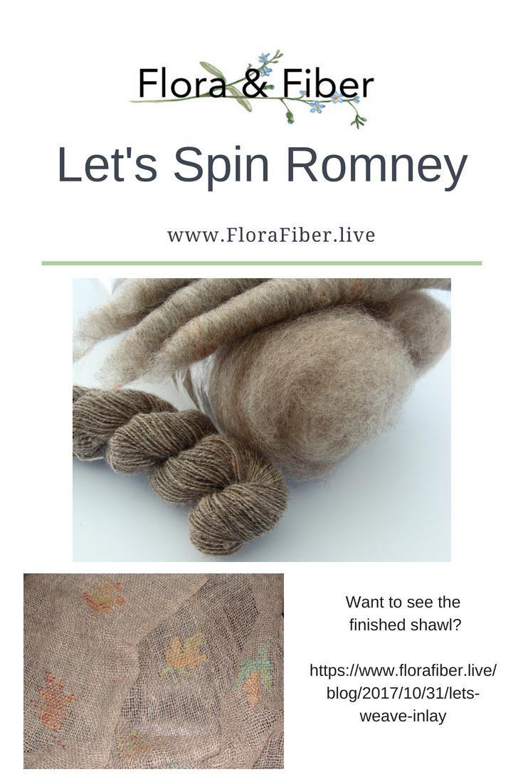 Let's Spin Romney