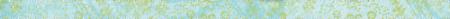 BlueStraightRibbon for Blog Divider