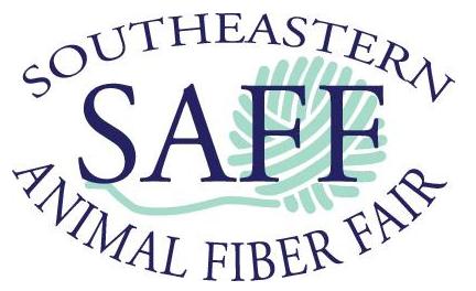 SAFF-logo-web.png