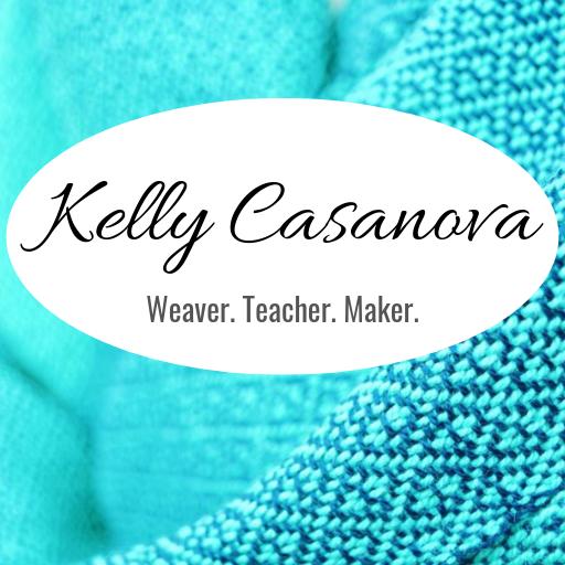Kelly-Casanova-4.png