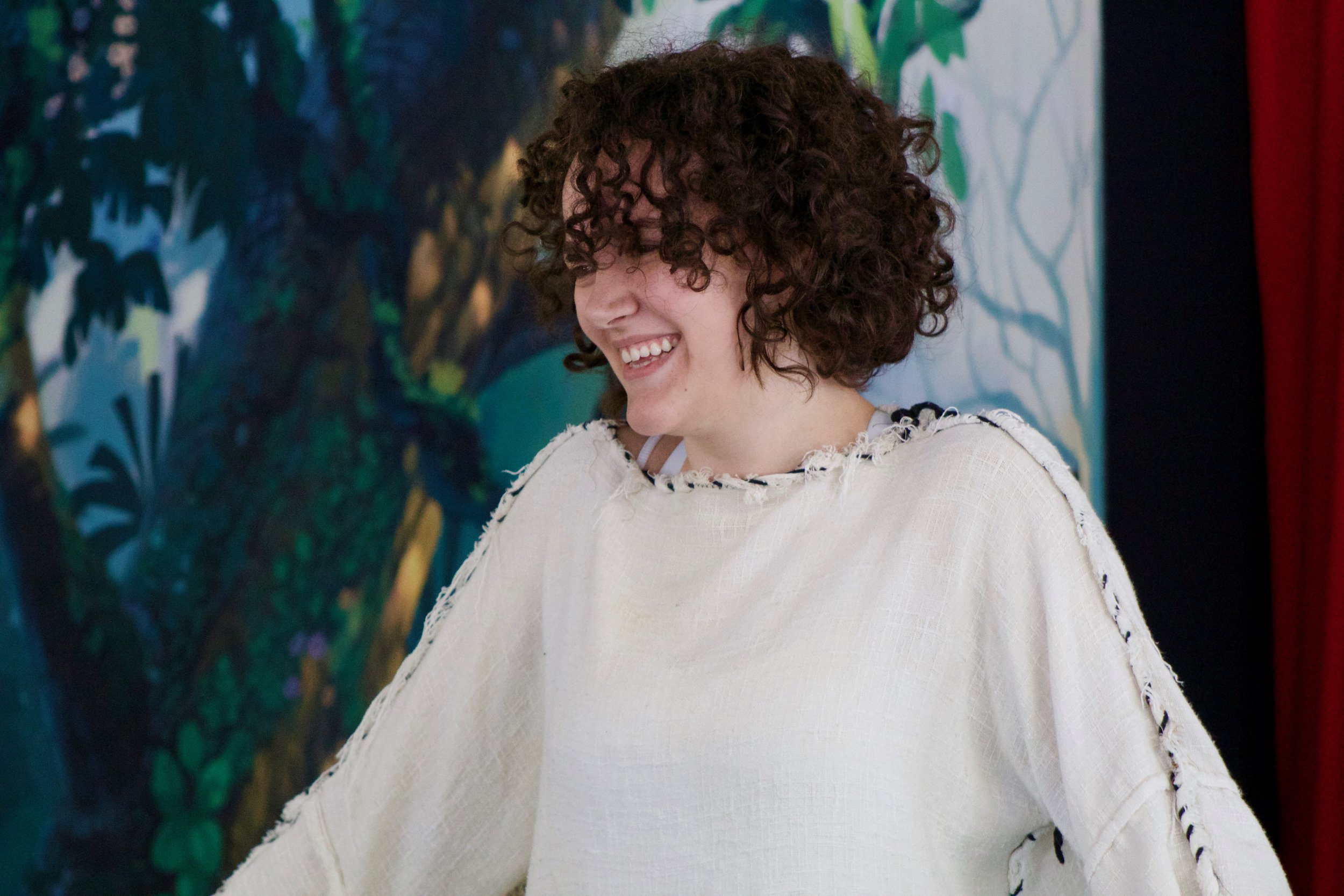 The Jungle Book / Hampstead Stage Company