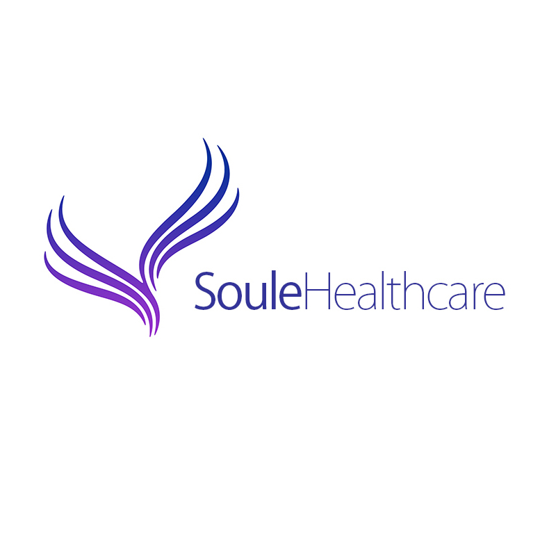 soule-healthcare-logo+type-RGB-thin.jpg