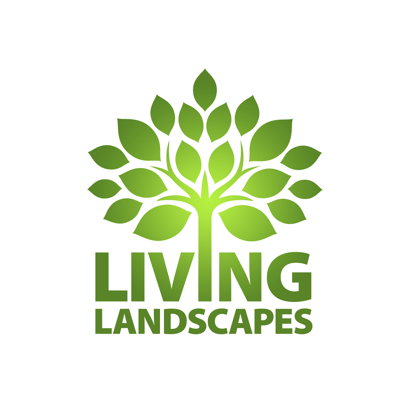 Living Landscapes Logo-color-screen.jpg