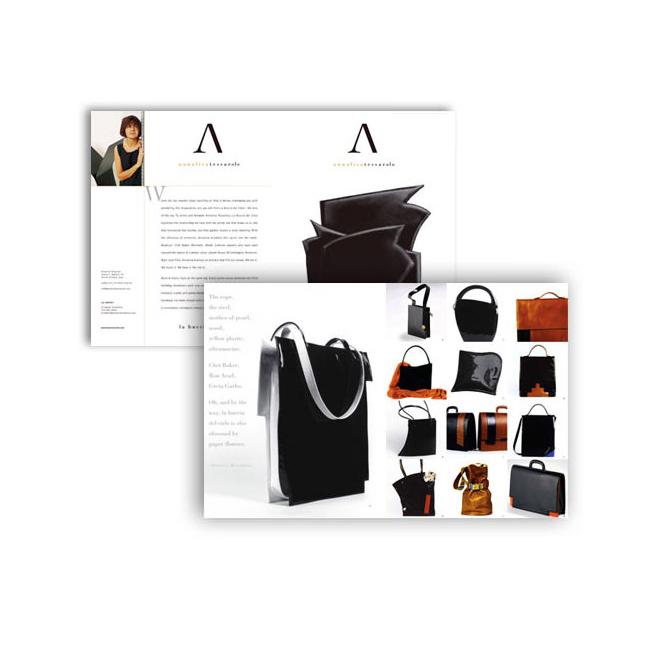 annalisa-catalog.jpg