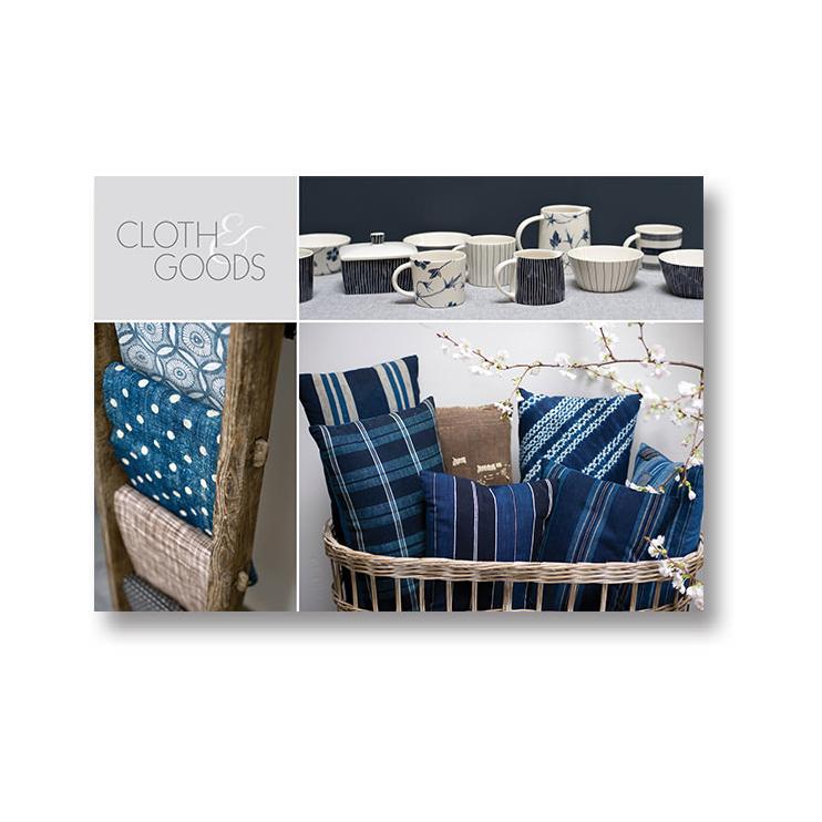 cloth+goods-postcard.jpg