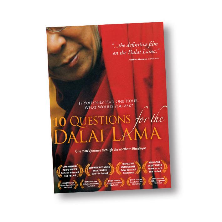 Dalai-Lama-DVD.jpg