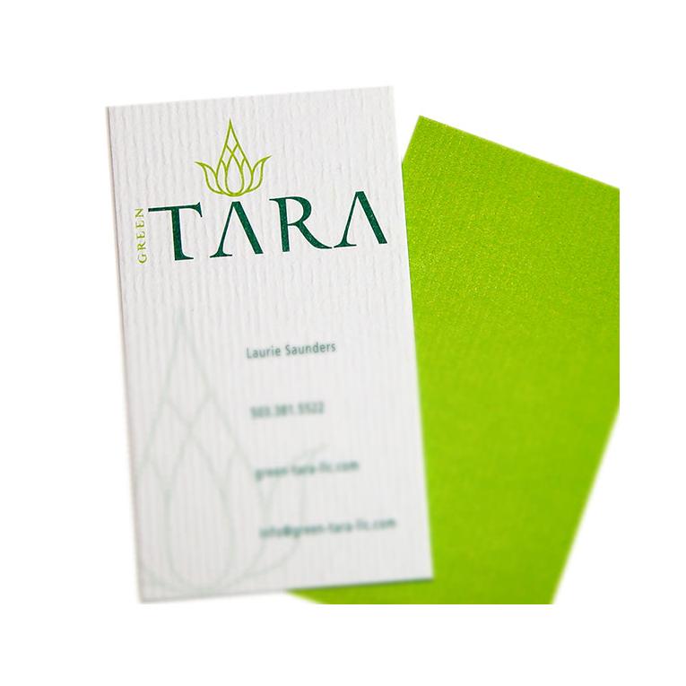 Green-Tara-Card.jpg