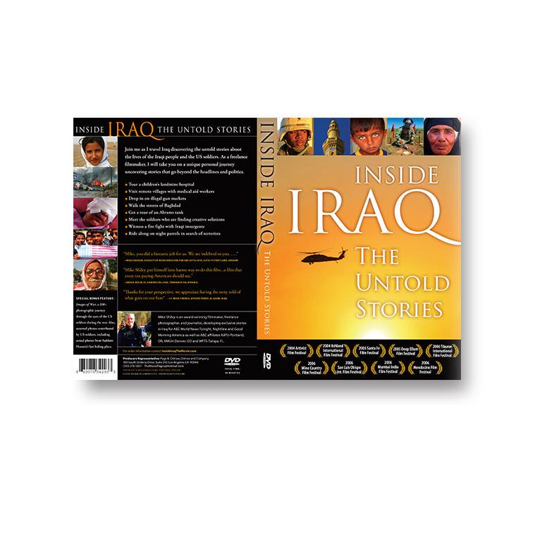 Iraq-DVD.jpg