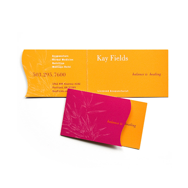 Kay-Business-Card.jpg